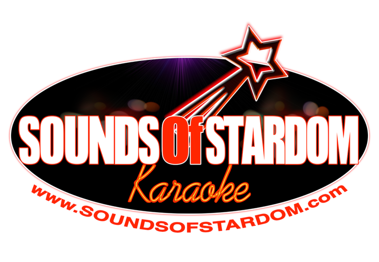 New SOS Karaoke Red Website