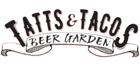 Tatts & Tacos Logo